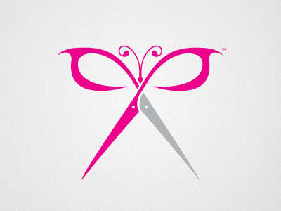 butterfly_design_for_logo_screenshot