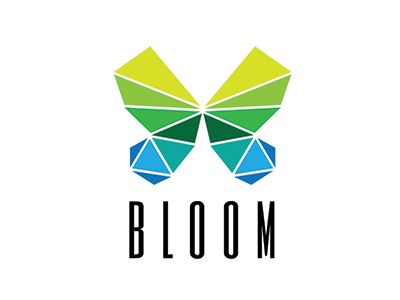 bloom_butterfly_logos_screenshot
