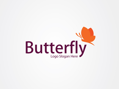 butterfly_design_screenshot