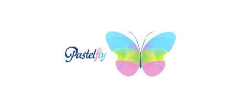 butterfly_designss_screenshot