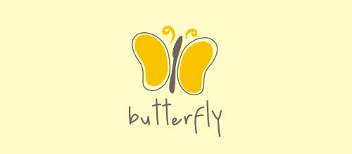 yellow_butterfly_logo