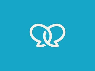 minimalist_butterfly_logo
