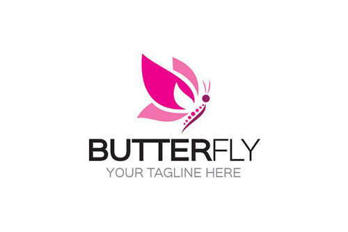 company_logos_with_butterflies