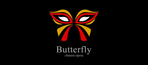 butterfly_clipart_screenshot