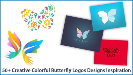 butterfly_designs_for_logos_screenshot