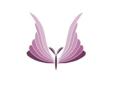 unqiue_butterfly_logos