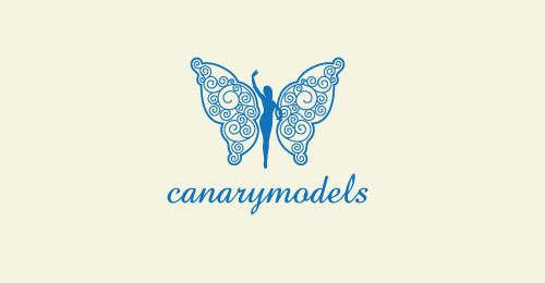 butterfly_logo_screenshot