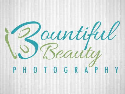 beautiful_butterfly_logos_screenshot