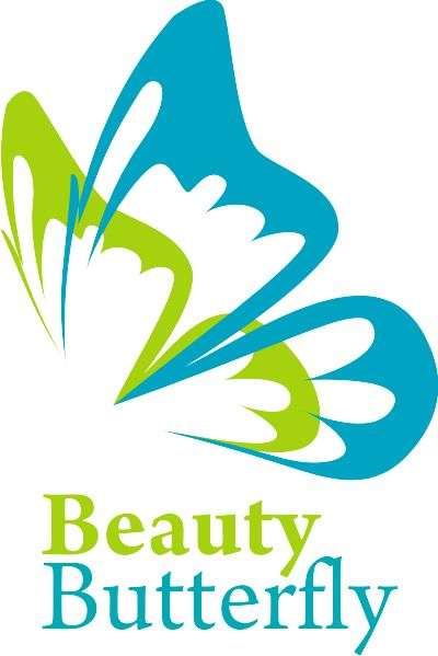 beauty_butterfly_logos_screenshot