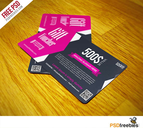 free_gift_voucher_coupon_free_psd_template_screenshot