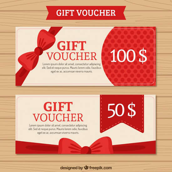 gift_voucher_pack_free_vector_screenshot