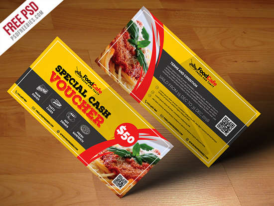 food_cash_voucher_template_free_psd_screenshot