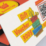 15 Free Editable Gift Vouchers Templates