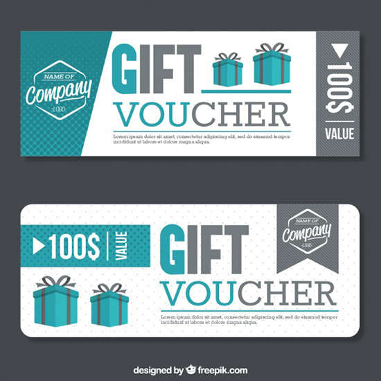 discount_gift_voucher_free_vector_screenshot