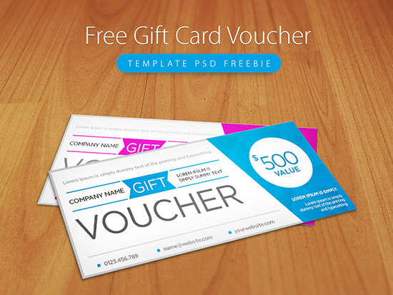 clean_and_modern_gift_voucher_template_psd_screenshot