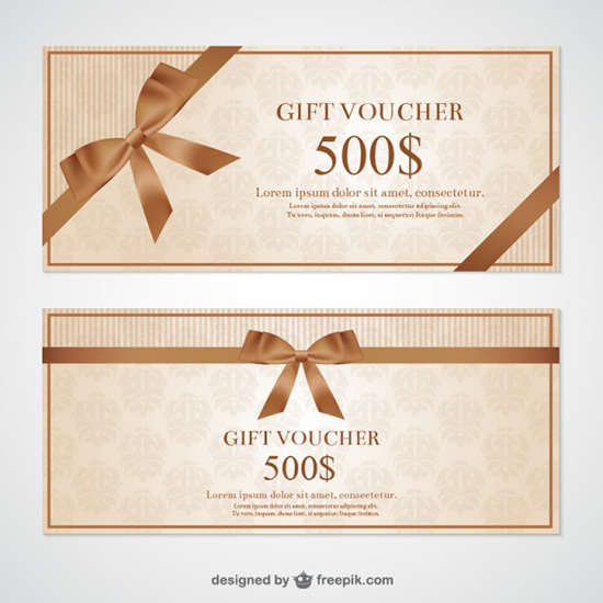 gift_voucher_free_vector_screenshot