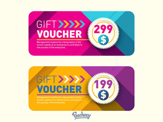 15 free editable gift vouchers templates ginva free gift voucher template freegiftvouchertemplatescreenshot yadclub Images