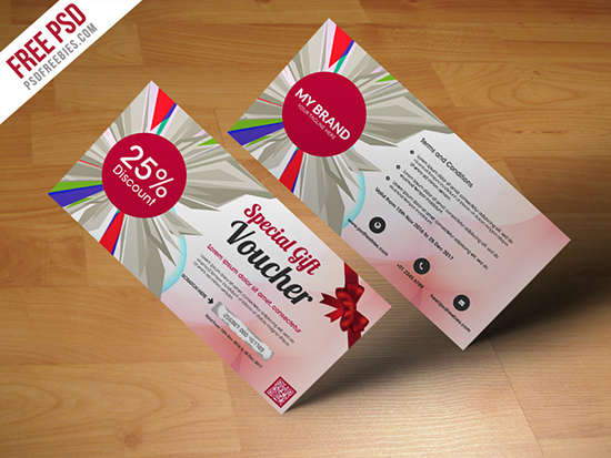 multiuse_gift_voucher_template_free_psd