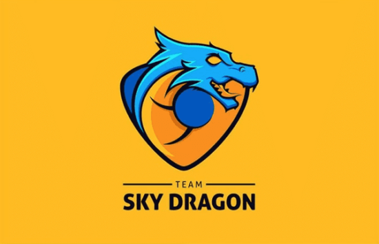 sky_dragon_logo_template_ai_eps_screenshot