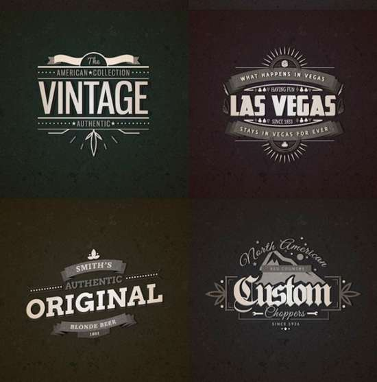 10_retro_vintage_badges_screenshot