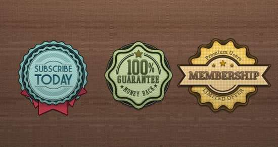 psd_retro_badges_vintage_screenshot