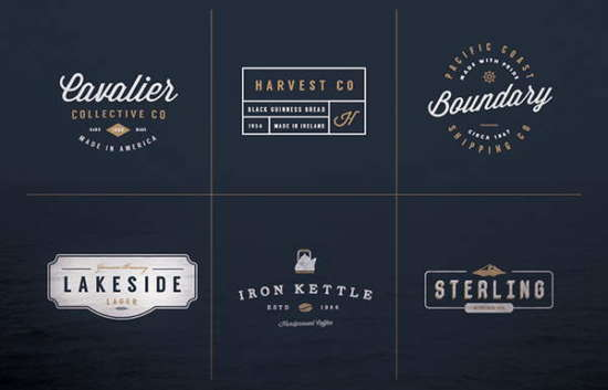 vintage_starter_kit_including_logo_insignias_ai_screenshot