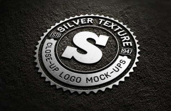silver_close_up_free_logo_mockup_screenshot