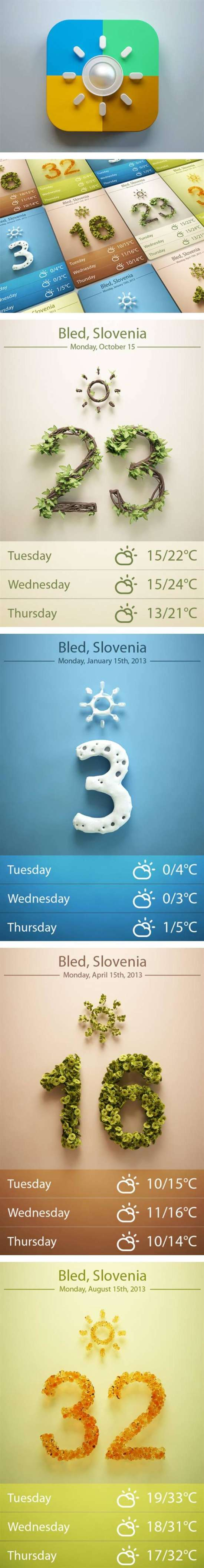 just_another_weather_app_screenshot