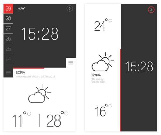 weather_and_time_screenshot