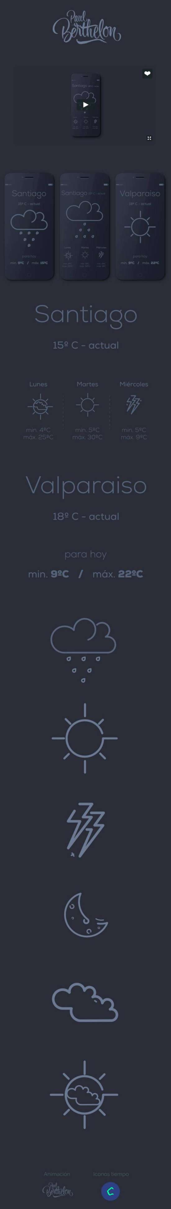 weather_app_by_paul_screenshot