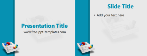 24 Creative & Free Sales Presentation Templates in .PPT / PPTX | Ginva