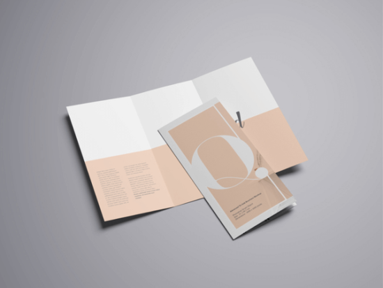 advanced_trifold_brochure_mockup_psd_screenshot
