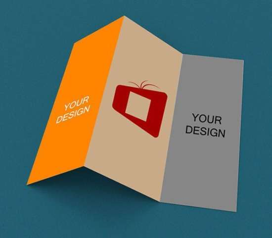 free_tri_fold_brochure_template_psd_screenshot