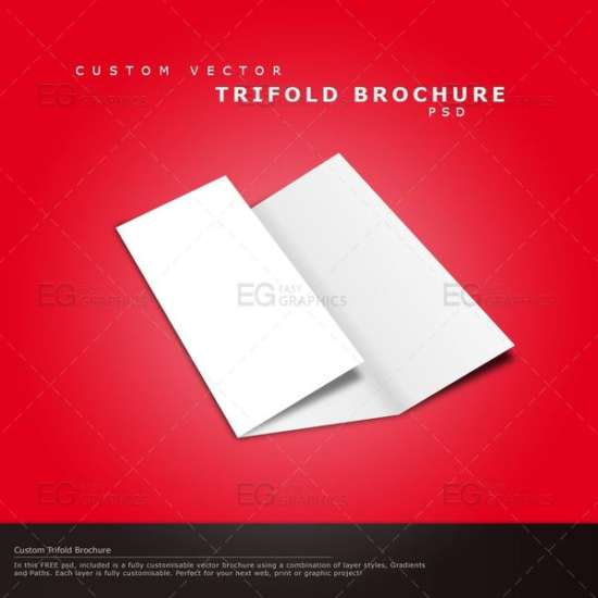 free_custom_vector_brochure_by_markbartle_screenshot