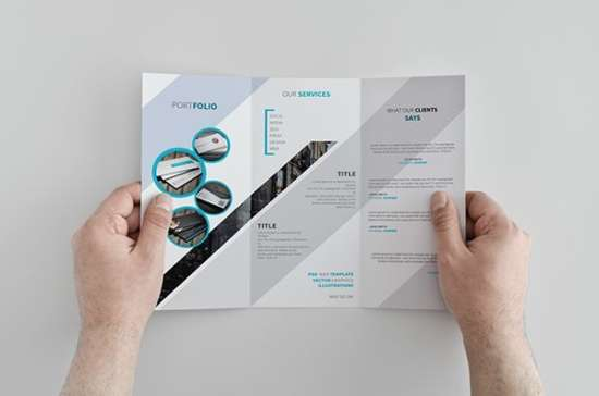 creative_trifold_brochure_template_screenshot