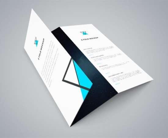 free_trifold_brochure_mockup_psd_screenshot