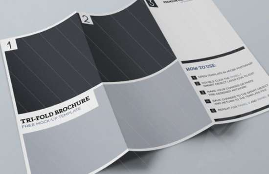 tri_fold_brochure_mockup_template_screenshot