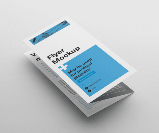 tri_fold_flyer_mockup_free_screenshot
