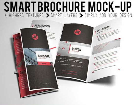 free_tri_fold_brochure_mock_up_screenshot