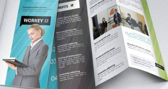 corporate_tri_fold_brochure_template_screenshot