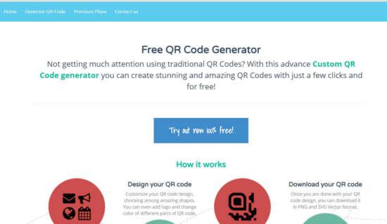 free_qr_code_generator