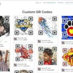 10 of The Best & Free QR Code Generators