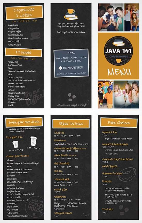 java_101_screenshot