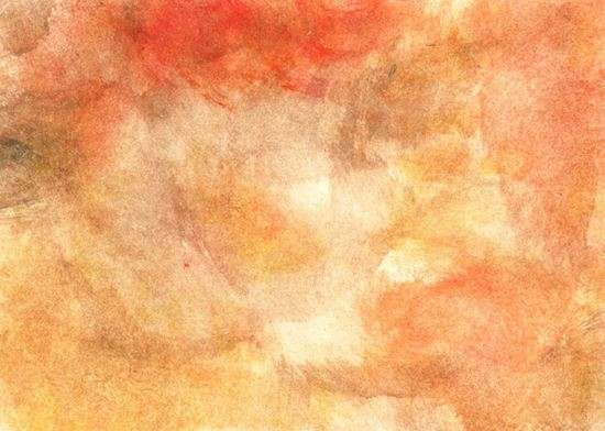 watercolor_texture2_image