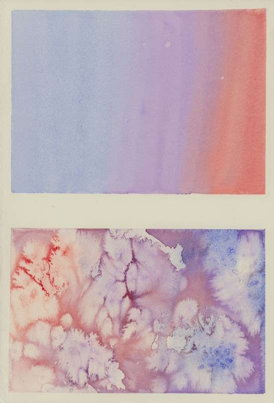 watercolor_texture_image