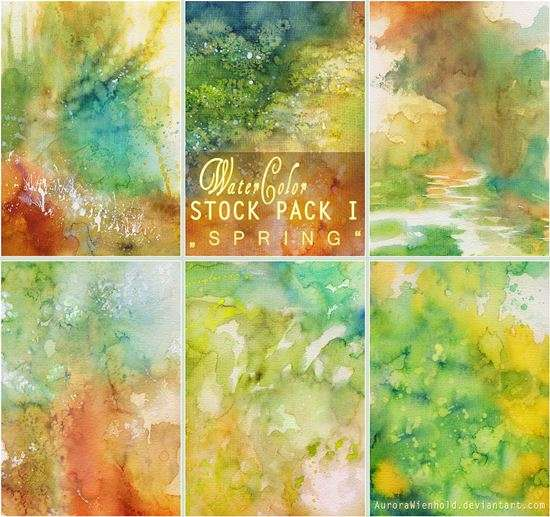 watercolor_stock_pack_1_image