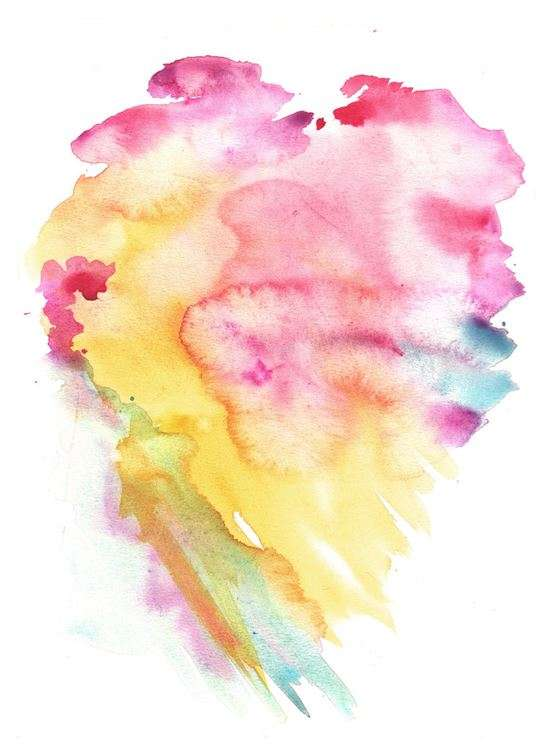 watercolor_texture_#2_image