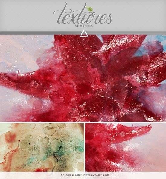 textures_watercolor_image