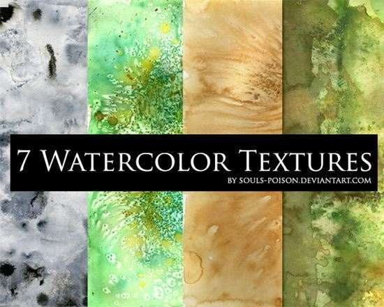 7_watercolor_textures_image