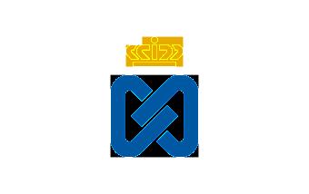 Ahold logo design